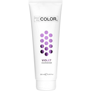 Color Masque Violet 250ml