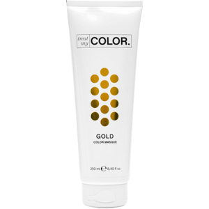 Color Masque Gold 250ml