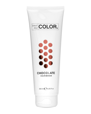 Color Masque Chocolate 250ml