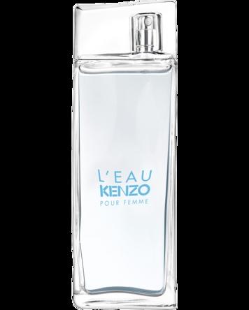Kenzo L'Eau Kenzo Pour Femme, EdT