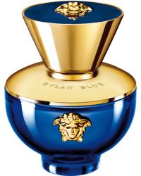 Versace Dylan Blue Pour Femme, EdP 100ml thumbnail