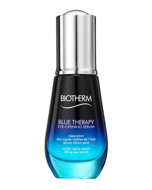 Blue Therapy Eye-Opening Serum 16,5ml