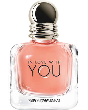 In Love With You, EdP 30ml