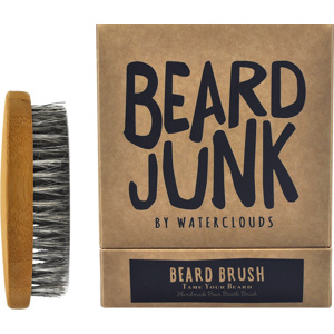 Beard Boar Bristle Brush