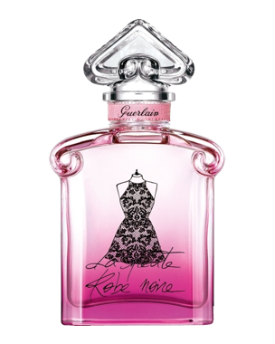 La Petite Robe Noire Légére, EdP 30 ml