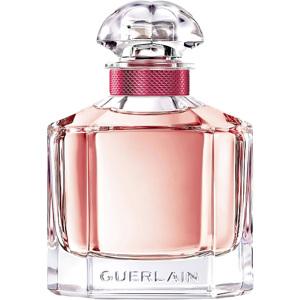 Mon Guerlain Bloom of Rose, EdT