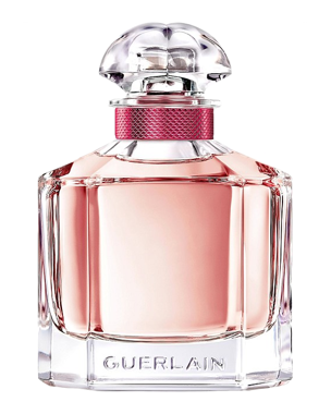 Mon Guerlain Bloom of Rose, EdT