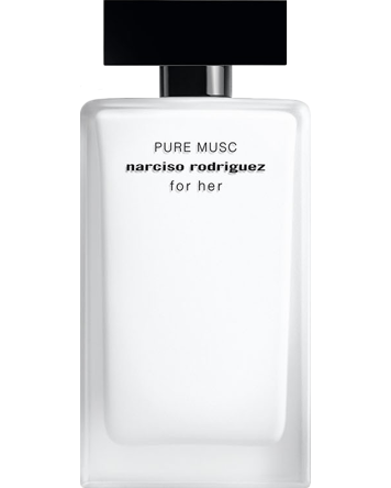For Her Pure Musc, EdP
