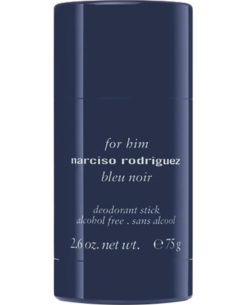 For Him Bleu Noir, Deostick 75ml