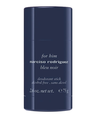 For Him Bleu Noir, Deostick 75ml