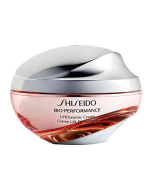 Bio-Performance Lift Dynamic Cream 50ml