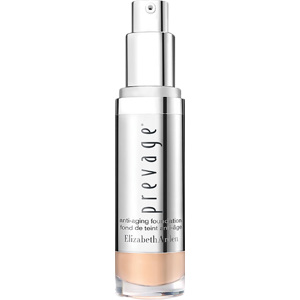 Prevage Anti-Aging Foundation SPF30 30ml