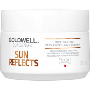 DualSenses Sun Reflects 60Sec Treatment 200ml