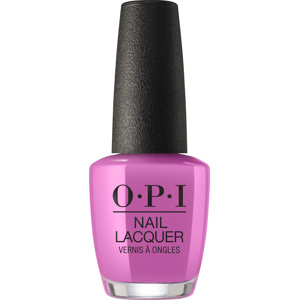Nail Lacquer, Arigato from Tokyo