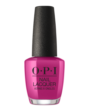 Nail Lacquer, Hurry-juku Get this Color!