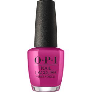 Nail Lacquer, Hurry-juku Get this Color!