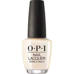 Nail Lacquer, Left My Yens in Ginza