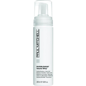 Invisiblewear Volume Whip 200ml