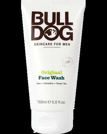 Original Face Wash 150ml