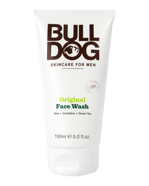 Original Face Wash 150ml