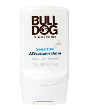 Sensitive After Shave Balm 100ml