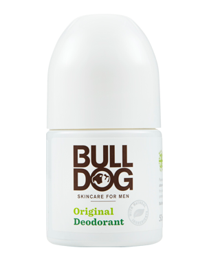 Original Deodorant Roll-On 50ml