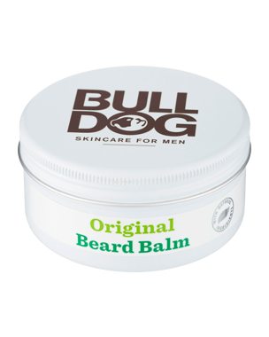 Original Beard Balm 75ml