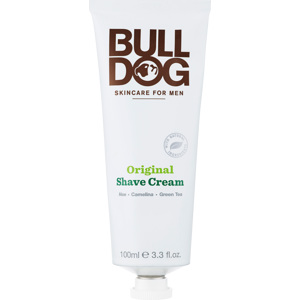 Original Shave Cream 100ml