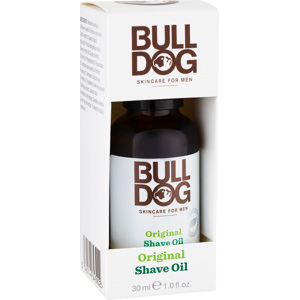 Original Shave Oil 30ml