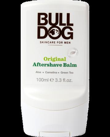 Original After Shave Balm 100ml