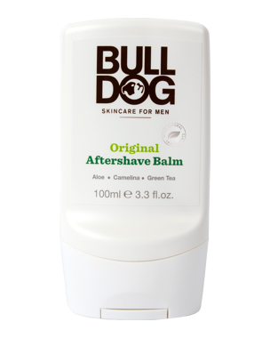 Original After Shave Balm 100ml