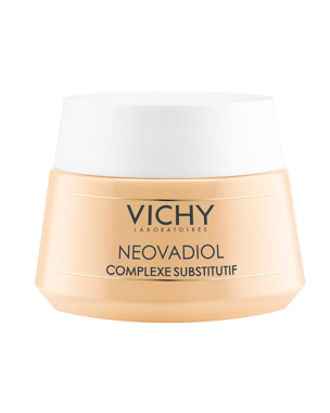 Neovadiol Compensating Complex Day Cream Dry Skin 50ml