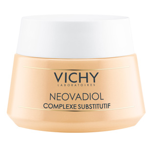 Neovadiol Compensating Complex Day Cream 50ml