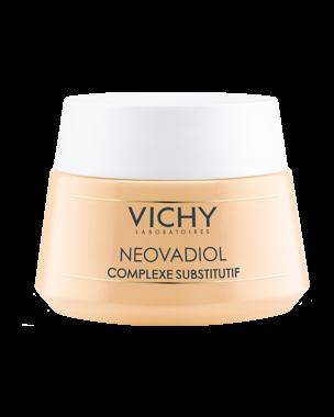 Neovadiol Compensating Complex Day Cream 50ml
