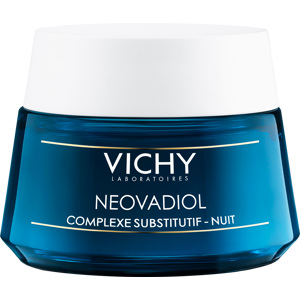 Neovadiol Compensating Complex Night Cream 50ml