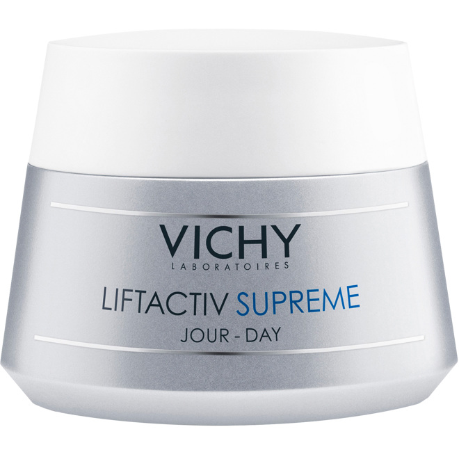 Liftactiv Supreme Day Cream Dry Skin 50ml