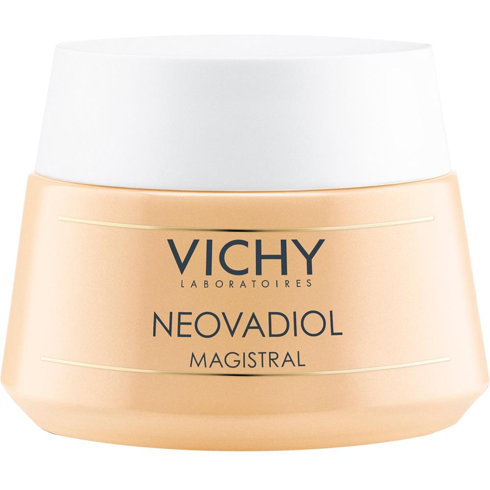 Neovadiol Magistral Day Cream 50ml