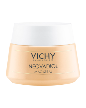 Neovadiol Magistral Day Cream 50ml