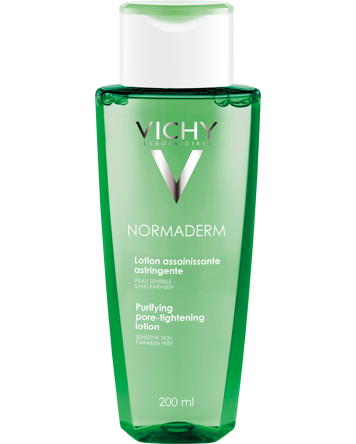 Normaderm Face Toner 200ml