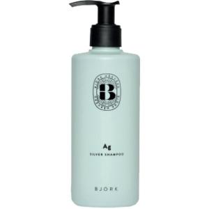 AG Shampoo 300ml
