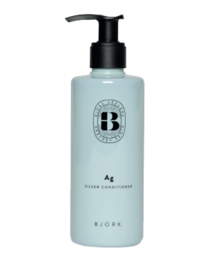 AG Conditioner 250ml