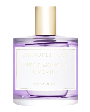 Purple Molecule, EdP 100ml