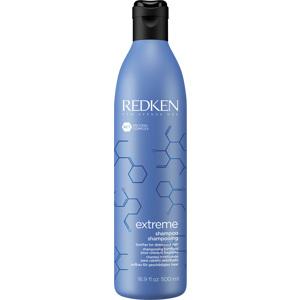 Extreme Shampoo 500ml