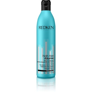 High Rise Volume Lifting Conditioner, 500ml
