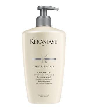 Densifique Bain Densité Stemoxydine Free, 500ml