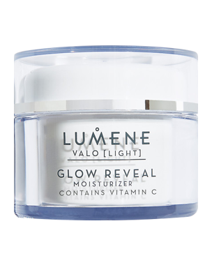 Valo Glow Reveal Vitamin C Moisturizer 50ml
