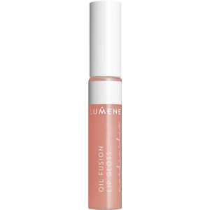 Nordic Chic Oil Fusion Lip Gloss, 800 Red