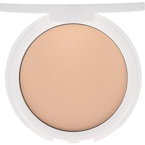 Nordic Chic Soft Matte Pressed Powder