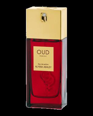 Oud Pour Elle, EdP 30ml