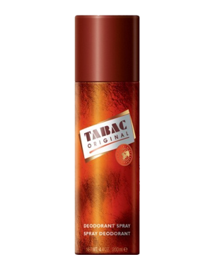 Tabac Original, Deospray 200ml